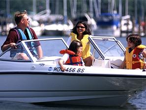 familyboat-297x223