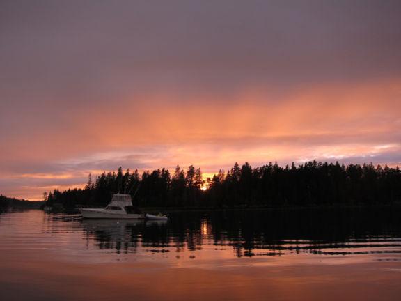 Sunset2-600x450